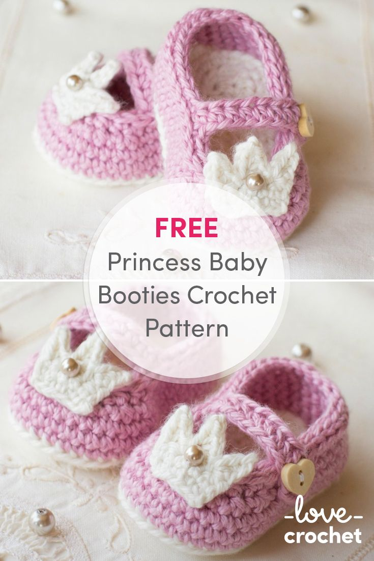 Abc Knitting Patterns Baby Booties : 158 best images about FREE Crochet patterns on Pinterest