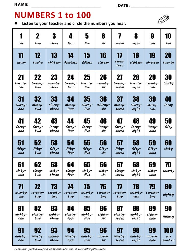 spanish numbers printable 1 100 numbers in spanish 1 30. Black Bedroom Furniture Sets. Home Design Ideas