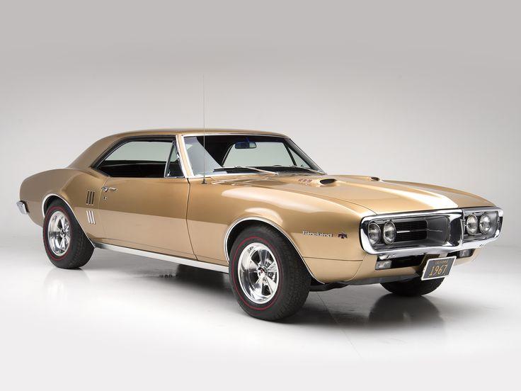 83 best 1967 firebird images on pinterest muscle cars convertible rh pinterest com