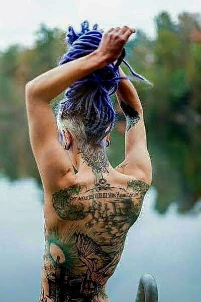 Nice back piece. Color is Great.