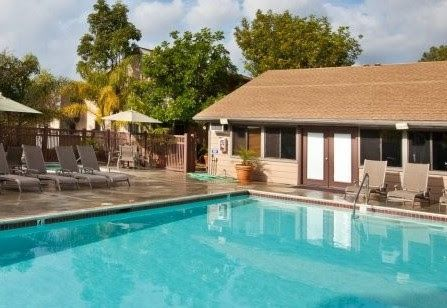 Elan Quail Pointe Apartments Encinitas Cheapest