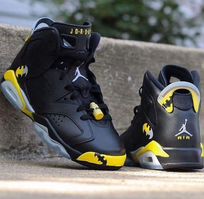 Jordan shoes girls, Air jordan sneakers