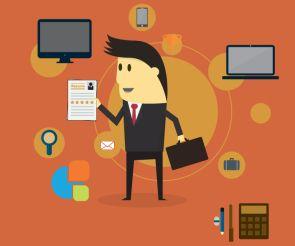 Neue Jobbörse Xing öffnet Stellenmarkt für alle
