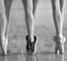 Cуперкомплекс упражнений для идеальных ног