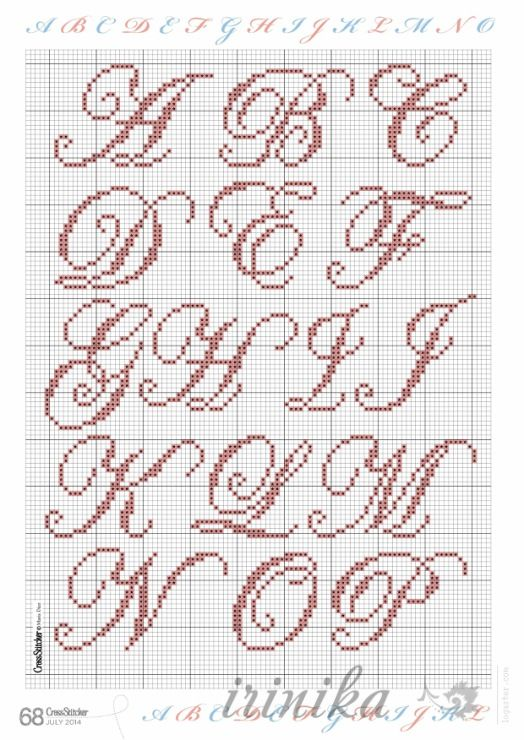 десерт имениннице, буквы крестиком фото биографии александра