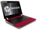 I just entered the iVillage Laptop Sweepstakes for a chance to win a HP Pavilion dm1 with AMD Processor!