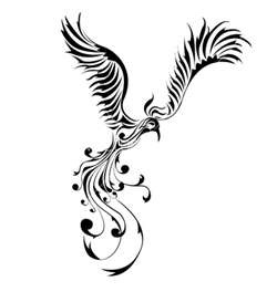 15 best simurgh images on pinterest mythological for Minimal art betekenis