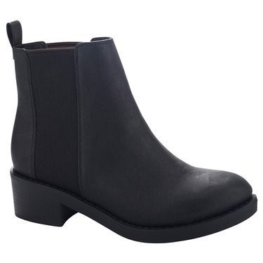 $119 Tophat shoes
