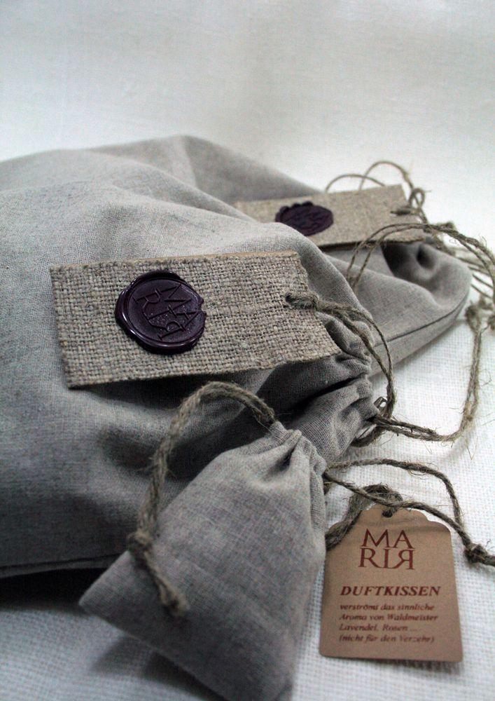 3 halbliene bags http://www.maria-concept.de/shop/spa-produkte/stoffbeutel-set-numbat/#cc-m-product-8752731899