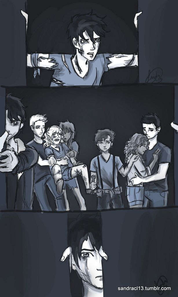Find this Pin and more on Percy Jackson. & 205 best Percy Jackson images on Pinterest Pezcame.Com