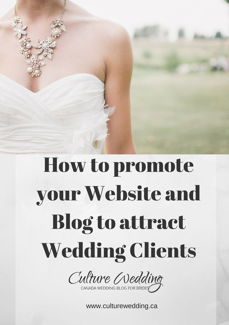 227 best Marketing Tips for Wedding Planners images on Pinterest