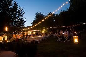 Outdoor Contemporary Lighting Ideas   www.contemporarylighting.ey   #contemporarylighting #lightingdesign #outdoor #backyard