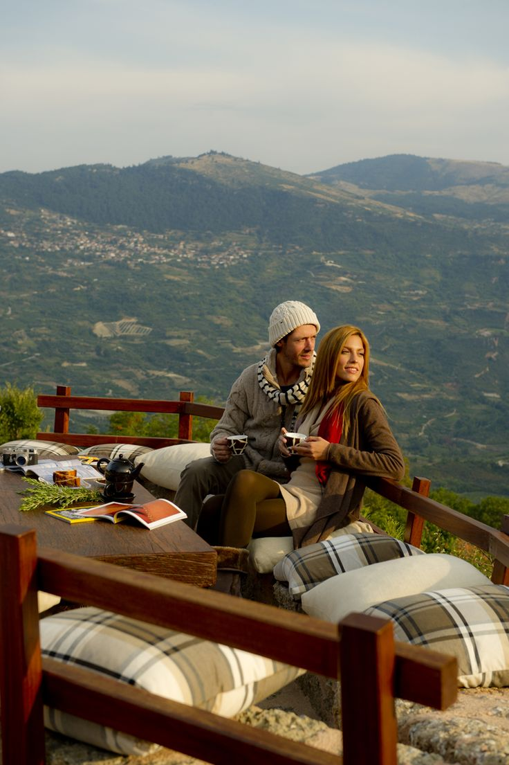 Live the #Christmas magic at the beautiful mountainous Trikala of Korinth and the amazing #PliadonGi Mountain Resort & Spa. Enjoy unforgettable Christmas holidays at the popular hotel of Kato Trikala that will turn into the refuge of your dreams!  http://www.tresorhotels.com/en/content/company/press/press-release/1524-niwse-th-lampsh-twn-xristoygennwn-sta-kalytera-luxury-boutique-hotels-ths-tresor-hotels-amp-resorts