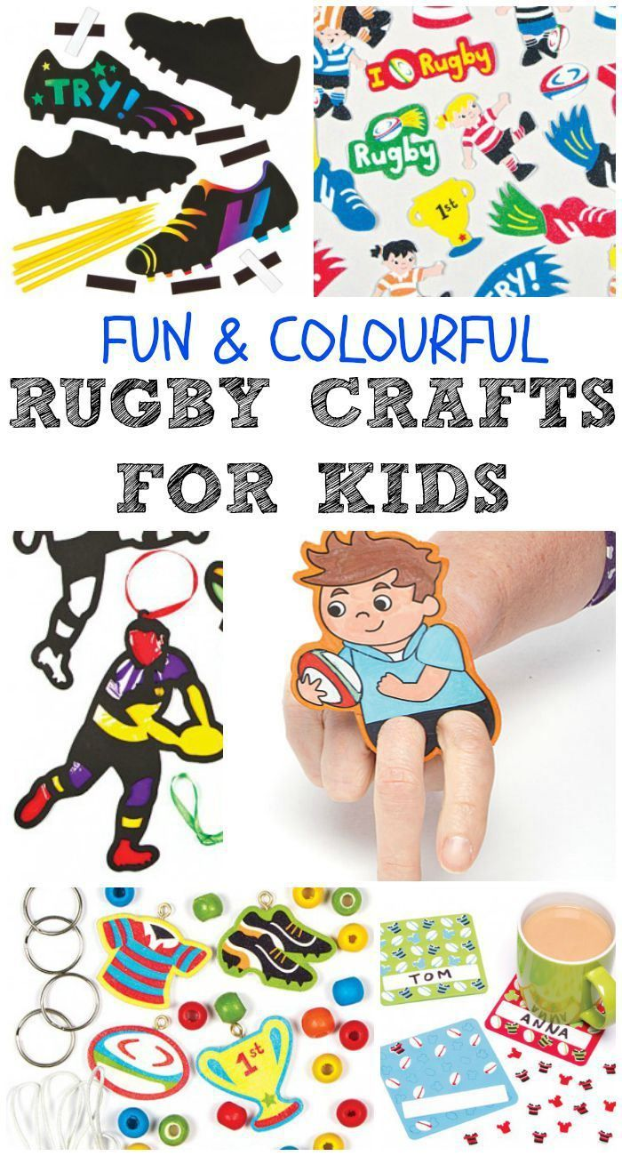 40 best rugby fun for kids images on pinterest rugby