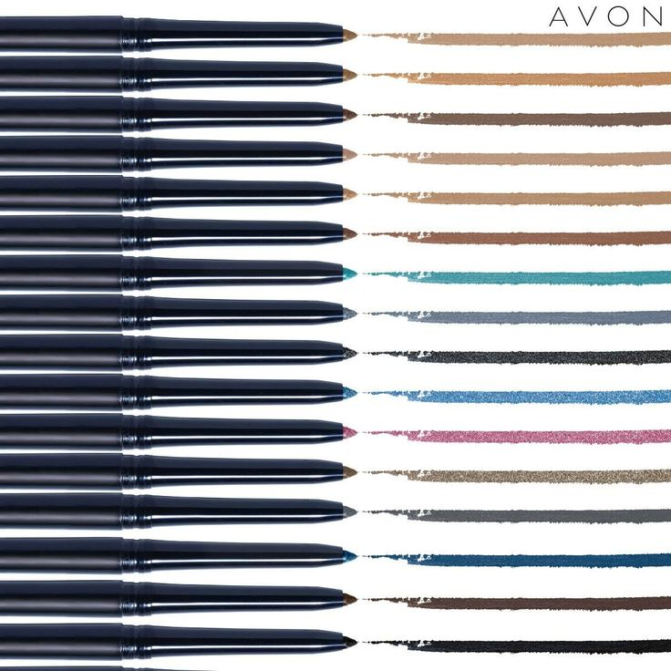 The tip off: Our True Color Glimmersticks for eyes and brows will give you the perfect precision for the bold definition you crave. ✨ #Avon #AvonRep   https://www.avon.com/search/glimmersticks?cel_id=glimmersticks%7CT_glimmersticks&rep=maureenmayer