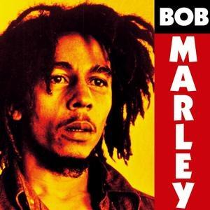 Testi, video e biografia di Bob Marley