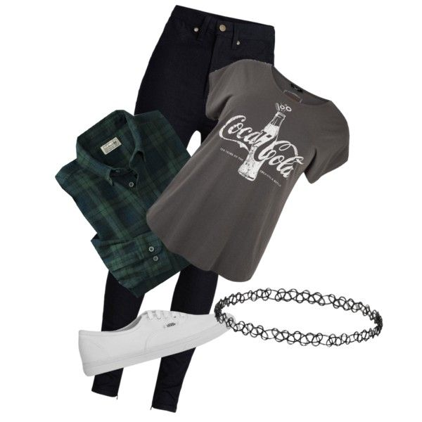 Bl∆cπ by nemooboopizza on Polyvore featuring polyvore art