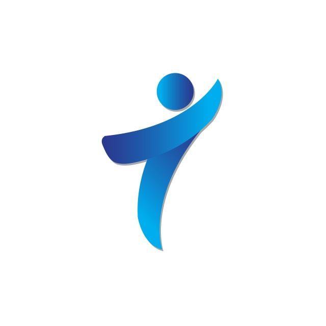orang bisnis vektor logo vector and png photoshop vektorgrafik erstellen gras