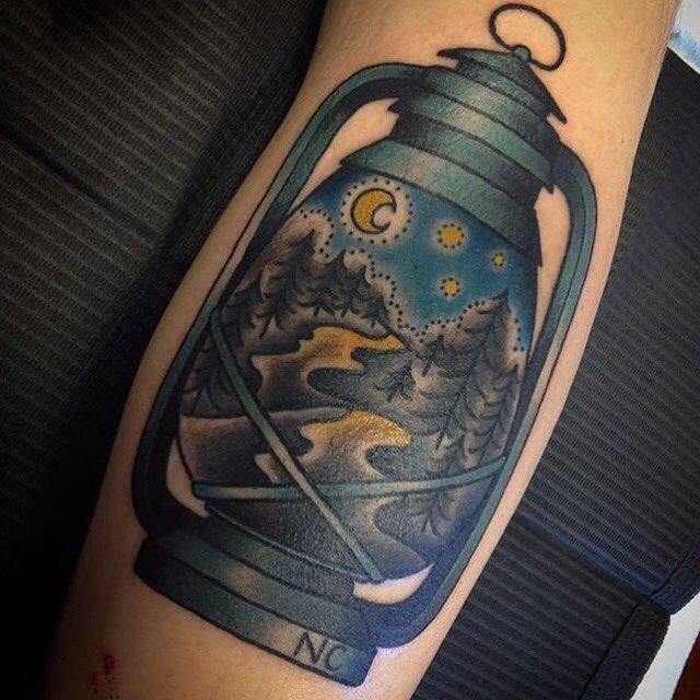 25 Best Ideas About Tribute Tattoos On Pinterest: 25+ Best Ideas About Lantern Tattoo On Pinterest