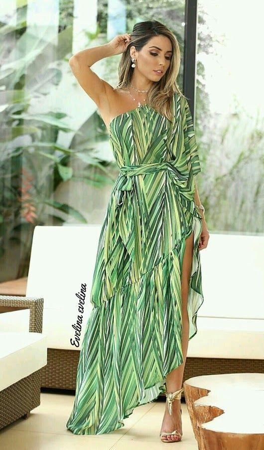 Modas&Modas ##Evelinaevelina ##Comunidadmodasmodas - Evelina evelina - Google+