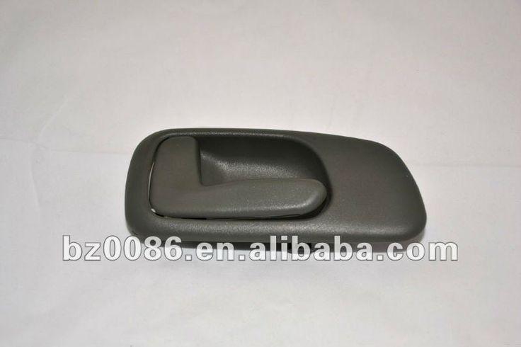 """plastic auto door handles,car door handles,automotive door handles, car spare parts made in China"""