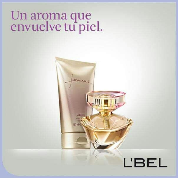 L'BEL FEMME BY L'BEL......Precious florals of jamine, white lily, orange- blossom....[$45.] > call place oder: 1-800 -992 -5235 [use code:1014 / G. PAGAN ] #happyshopping..........