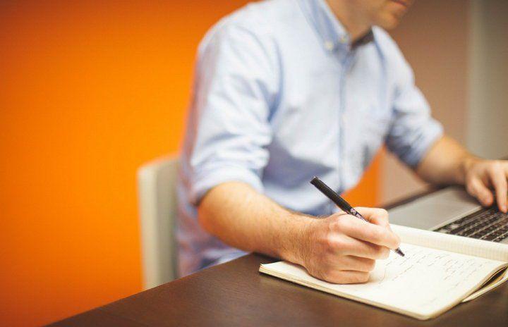 10 cursos gratis para emprendedores [Inglés/Español]