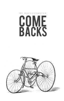 The rarest and funniest comebacks.   -   Book cover made by; @achilli… #random #Random #amreading #books #wattpad