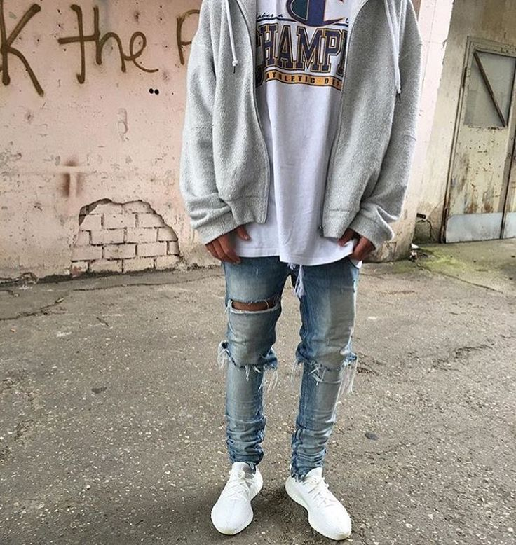 2336 best Fu00c4u015aHu012eu00d8u0143 images on Pinterest | Streetwear Mens fashion and Street fashion