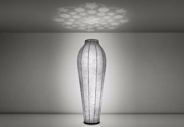 Out-of-the-Box-Floor-Lamps-by-Marcel-Wanders7 Out-of-the-Box-Floor-Lamps-by-Marcel-Wanders7