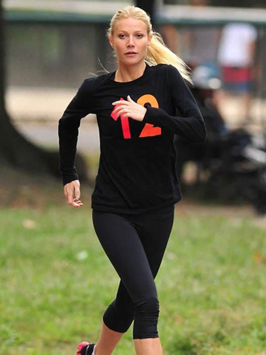 gwyneth paltrow 2016 images | Gwyneth Paltrow Workout Routine and Diet Secrets 2016 Edition ...