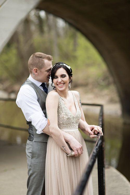 Adelphi Mill Wedding Mariages De Destinationinvitation Suiteinvitationscôte Estplace