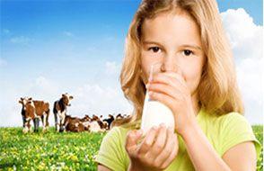 KİDS ALOUD anaokullarında organik gıda ürünleri kullanılmakta ve tamamen hijyen ön planda tutularak,çocuk güvenliği ve müşteri memnuneyeti konusunda ülkemizde en güvenilir eğtim kurumları zinciridir.