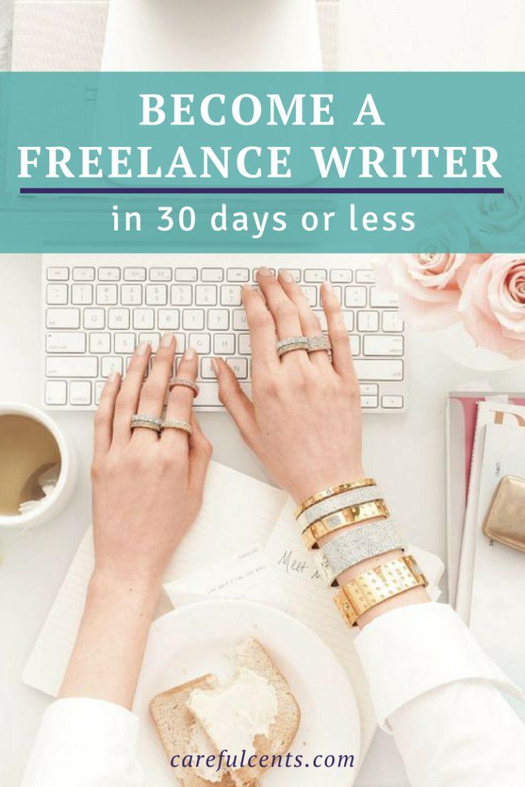 Jobs as freelance writer как найти удаленную работу юристу