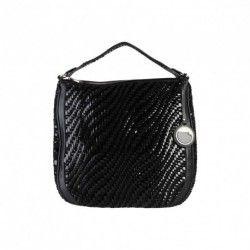 Woman Bag Cavalli