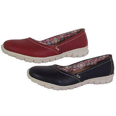 ebb9477287b Skechers Womens Posie Slip On Sneaker Shoes | Shoes | Shoes sneakers,  Shoes, Skechers