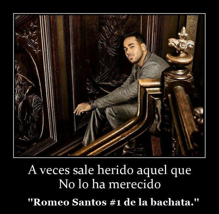 Amigo - Romeo Santos