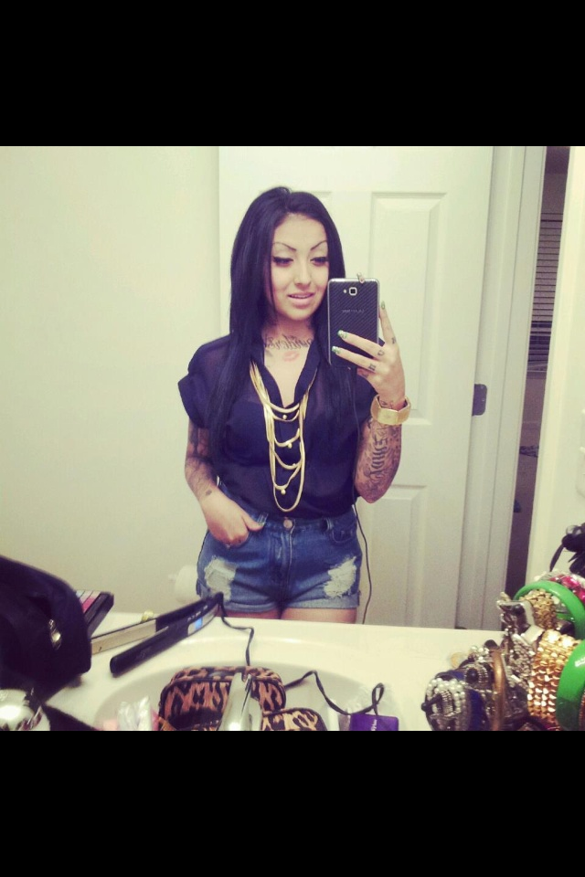 65 Best Images About Nini Smalls