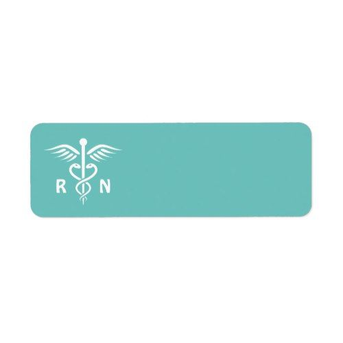 Erfreut Nicu Krankenschwester Ziel Wieder Aufnehmen Fotos - Entry ...