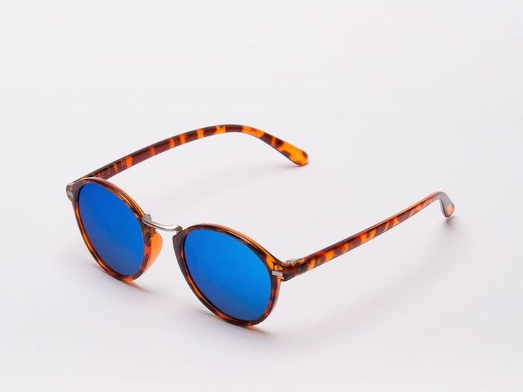 Nyasa Tigris Mare: Polarized Sunglasses | Meller