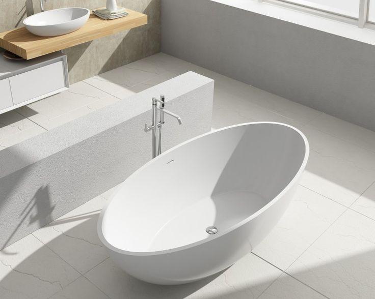 66 best inspiration salle de bain images on pinterest bathroom bath vanities and bathroom ideas. Black Bedroom Furniture Sets. Home Design Ideas
