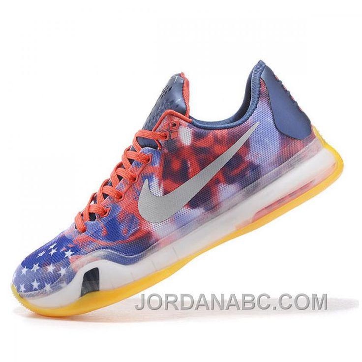 4762a0ca05c9 where to buy calzado nike zoom kobe venomennon 2 ea039 e0c87