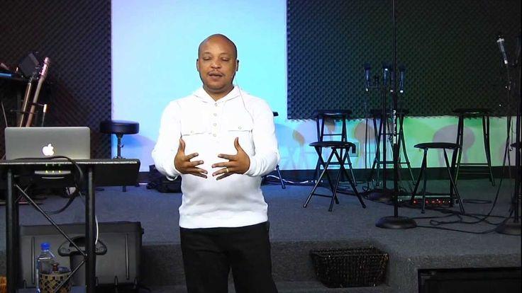 EX Ministries Responds to | Preachers of LA