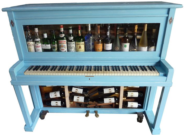 81 best repurposed piano ideas! images on Pinterest | Piano ...