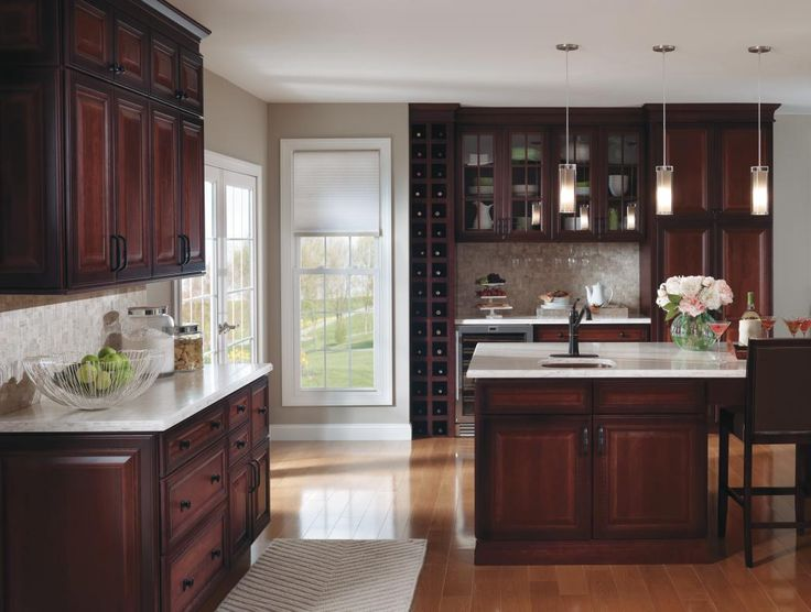 Beautiful Kitchen Cabinets 203 best decora cabinetry images on pinterest | kitchen cabinets
