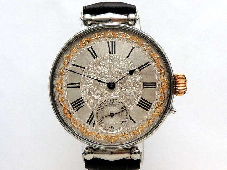 Старинные антикварные часы на продажу. Продажа антиквариата, только оригинальные часы в коллекционном состоянии.