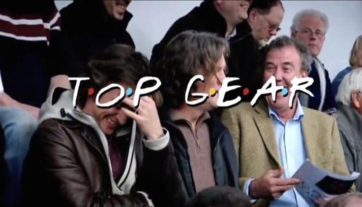 25марта руководство «Би-би-си» уволило Джереми Кларксона, ведущего автомобильного шоу Top Gear. Выход новых серий шоу был заморожен, апартнеры Кларксона поTop Gear Ричард Хаммонд иДжеймс Мэй отказались продолжать съемки вдвоем.