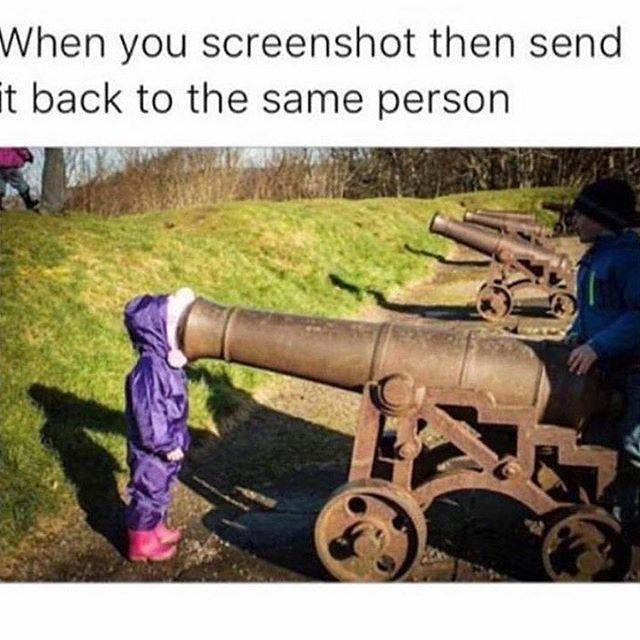 Not Gonna Lie This Is The Worst Memes Regram Via Meme Cloud Humor Funny Jokes Best Memes