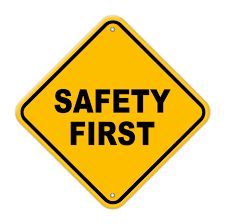 Workplace safety information from the National Safety Council 👍 At Work Safety Topics, Tips  Training from NSC.org