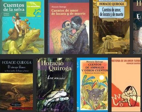 http://laberintosdeltiempo.blogspot.com/2014/07/horacio-quiroga-obras-completas-para.html